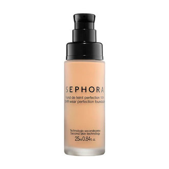 Sephora Collection - 10 HR Wear Perfection Foundation 20