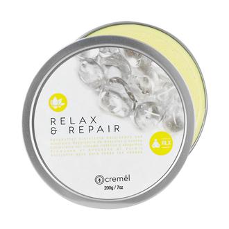 Cremêl - Relax & Repair - Manteca Corporal Relajante Y Nutritiva