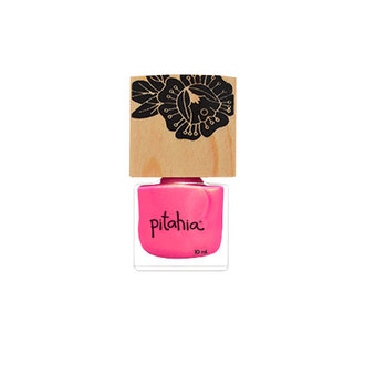 Pitahia - Irradiante