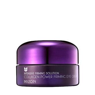 Mizon - Collagen Power Firming Eye Cream 25ml