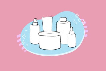 4 prácticas que te ayudarán a tener una piel sana