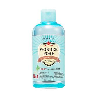 Etude House - Wonder Pore Freshner