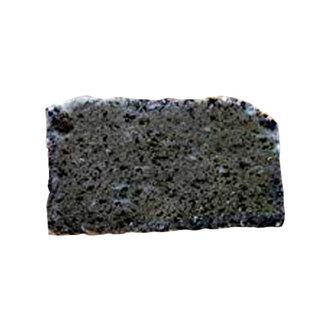 Perla Negra - Jabón Artesanal Arcilla Volcánica