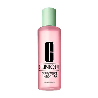 Clinique - Clarifying Lotion 3 - 200ml
