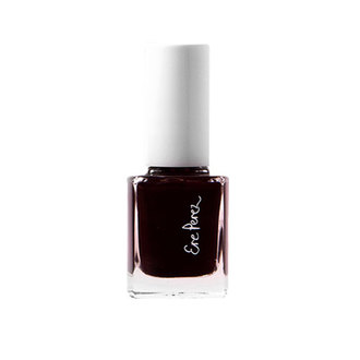 Ere Perez - Eighty-Five Esmalte de Uñas