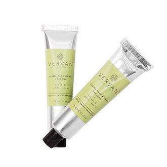 Vervan - Crema para Manos de Verbana 40 ml