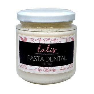Lalis - Pasta Dental
