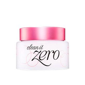 Banila Co - Clean It Zero 100ml