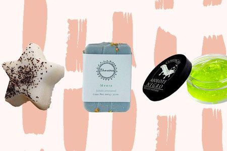 6 marcas de belleza mexicanas que tienen una campaña de responsabilidad social y ayudan a cambiar la industria de la cosmética