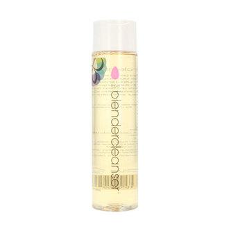Beautyblender - 10 oz Liquid Blendercleanser
