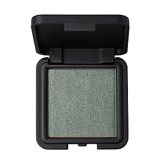 3INA - The Metallic Eyeshadow Gris