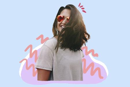 La importancia de utilizar protector solar en el cabello: Daños provocados por el sol e ingredientes naturales que protegen tu cabello del sol.