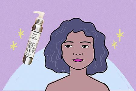 ¿Qué es la melanina, cuántos tipos existen y qué hace en nuestra piel?