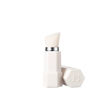 Fenty Beauty - Portable Touchup Brush 130
