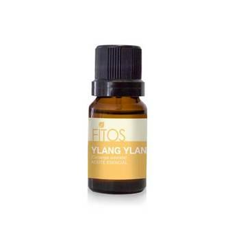 Fitos - Aceite Esencial Ylang Ylang
