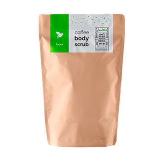 Freshbox - Focus Coffee Scrub
