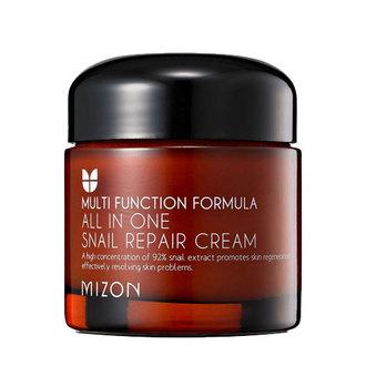Mizon - All In One Snail Repair Cream 75ml