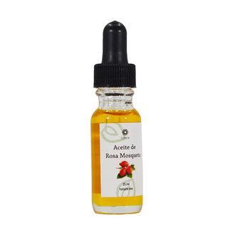 Tutare - Aceite de Rosa Mosqueta
