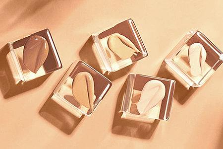 5 Consejos que necesitas saber para que tu maquillaje dure todo el día