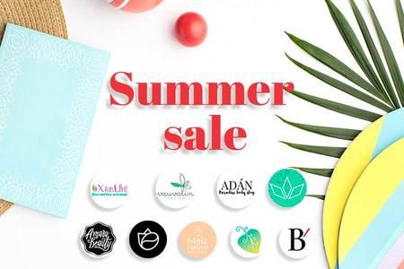 Para estas vacaciones: ¡Las mejores promociones del summer sale que no te puedes perder!