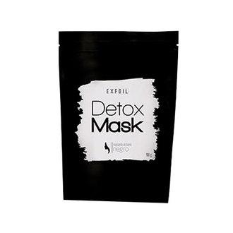 Sosh - Detox Mask