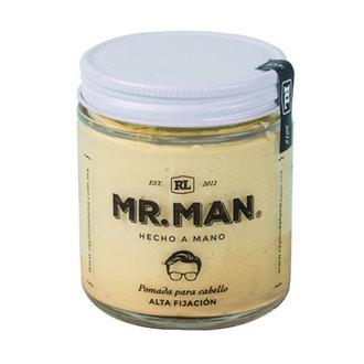 Rayito de Luna - Pomada para Cabello (Grooming Cream)