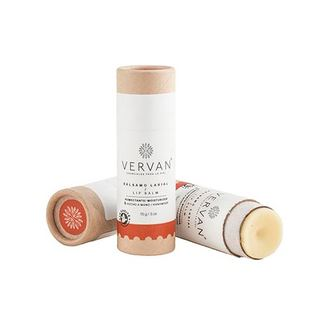 Vervan - Lip Balm
