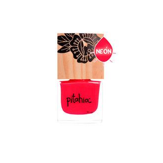 Pitahia - Rojo Clavel