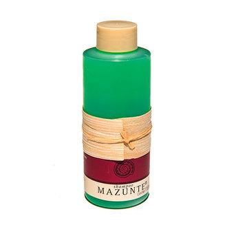 Mazunte - Shampoo-Limón