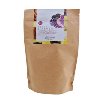 Cremêl - Bliss & Renew - Exfoliante Facial Y Corporal Antioxidante (300g)