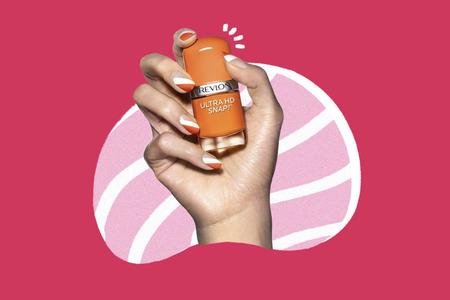 ¡Una marca nueva llega a México! Descubre los lanzamientos de belleza del mes de febrero.