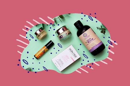 5 productos de skincare de marcas mexicanas que cuestan menos de $150