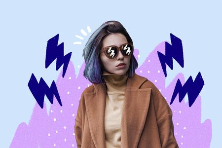 Tendencia: cortes y peinados que necesitas en esta segunda mitad del 2020