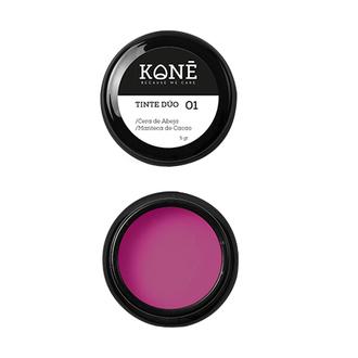 Konē - Tinte Duo