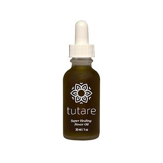 Tutare - Aceite Facial Renovador (30ml)