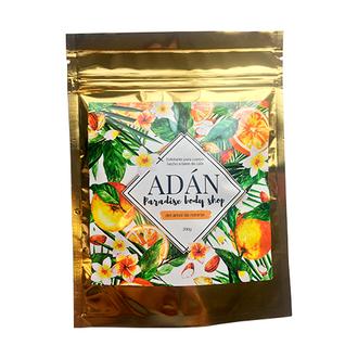 Adán - Exfoliante del Árbol de Naranja