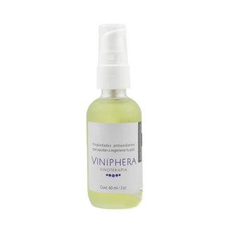Viníphera - Aceite Facial Antioxidante de Uva