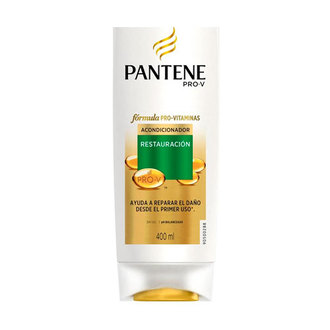 Pantene - Acondicionador Restauración