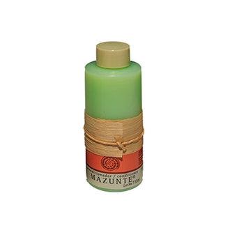Mazunte - Acondicionador de Aguacate 110 ml
