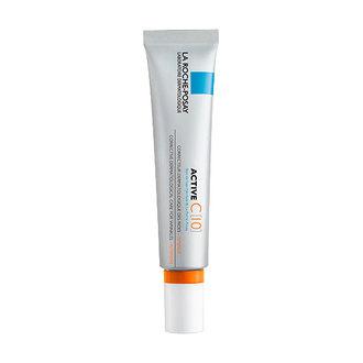 La Roche Posay - Active C [10] Corrección Dermatológica Anti-Arrugas