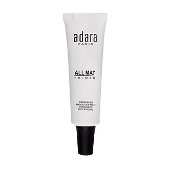 Adara Paris - Base De Maquillaje Matte