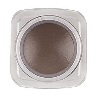 Adara Paris - Brow Pomade