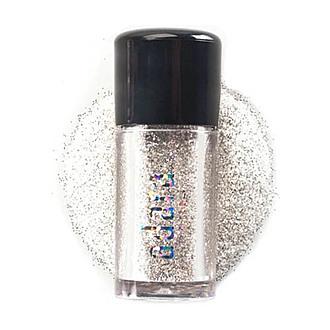 Adara Paris - Glitter Adara