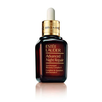 Estée Lauder - Advanced Night Repair Suero Reparador