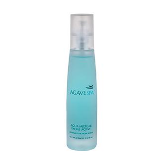 AgaveSpa - Agua Micelar Facial Agave