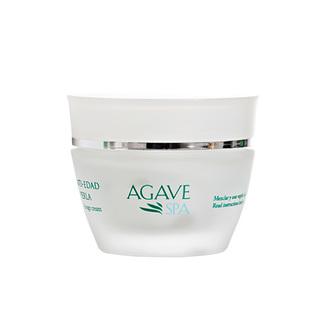 AgaveSpa - Crema Antiedad 50ml