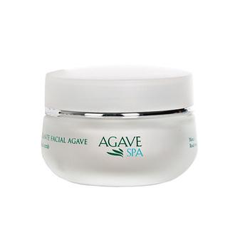 AgaveSpa - Micro - Peel De Agave y Bambú