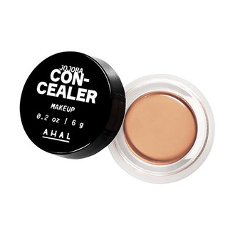 Ahal - 03 Concealer / Corrector (Antes Canela)
