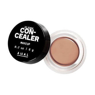 Ahal - 04 Concealer / Corrector (Antes Bellota)
