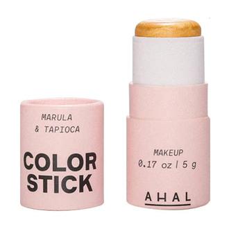 Ahal - Ambar Color Stick